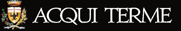 Logo comune di Acqui Terme