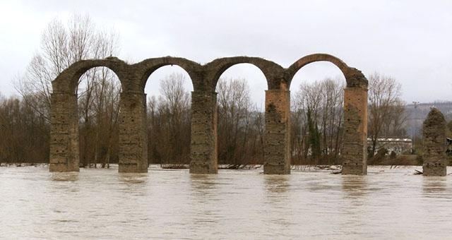 Modulistica evento alluvionale novembre 2019