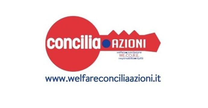 Seminario welfare aziendale