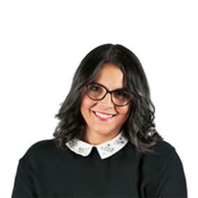 Adriana Falcone