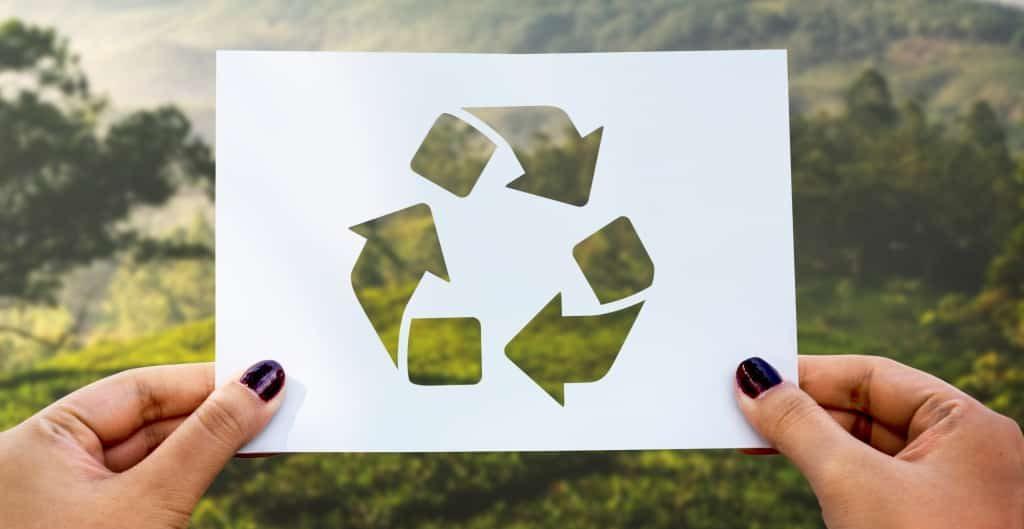 Immagine - Nuovi ecocalendari per la raccolta dei rifiuti