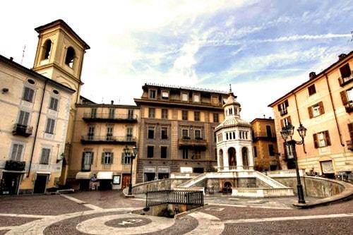Immagine Visit Acqui Terme