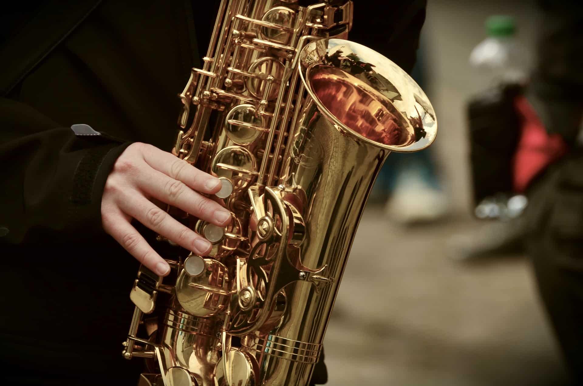 Immagine - Archi in Jazz